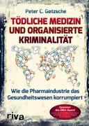 Tödliche Medizin und organisierte Kriminalität_small