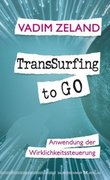 TransSurfing to go_small