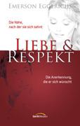Liebe & Respekt_small