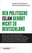 Der politische Islam gehört nicht zu Deutschland_small