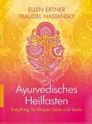 Ayurvedisches Heilfasten_small