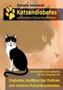 Katzendiabetes und andere Katzenkrankheiten_small