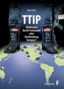TTIP_small