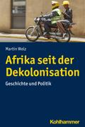 Afrika seit der Dekolonisation_small