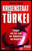 Krisenstaat Türkei_small