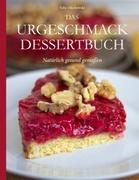 Das Urgeschmack-Dessertbuch_small
