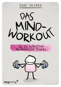 Das Mind-Workout_small