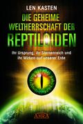 Die geheime Weltherrschaft der Reptiloiden_small