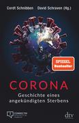 Corona_small