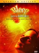 Bleep - Bleep Down The Rabbit Hole, 4 DVDs, deutsche u. englische Version