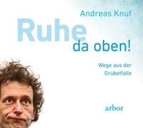 Knuf, Andreas