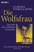 Die Wolfsfrau_small