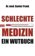 Schlechte Medizin_small