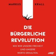 Die Bürgerliche Revolution, Audio-CDs_small