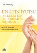 Jin Shin Jyutsu - Die Kunst des Heilströmens erlernen_small