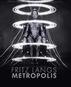 Fritz Langs Metropolis_small