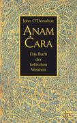 Anam Cara_small