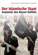 Der Islamische Staat_small