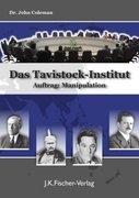 Das Tavistock-Institut_small