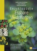 Enzyklopädie essbare Wildpflanzen_small