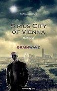 Sirius City of Vienna - Band 2_small