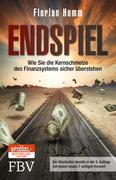 Endspiel_small