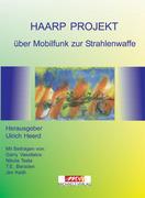 Das HAARP Projekt_small