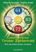Lebenschance Tiroler Zahlenrad_small