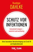 Schutz vor Infektionen_small