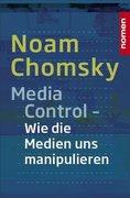Media Control_small