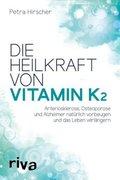 Die Heilkraft von Vitamin K2_small