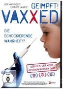 Vaxxed - Geimpft!, 1 DVD_small