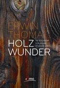 Holzwunder_small