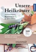 Unsere Heilkräuter_small