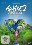 AWAKE2PARADISE, 1 DVD-Video_small