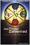 Das Tiroler Zahlenrad_small