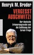 Vergesst Auschwitz!_small