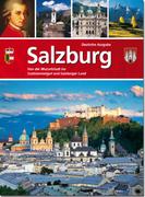 Salzburg_small