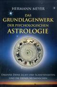 Das Grundlagenwerk der psychologischen Astrologie_small
