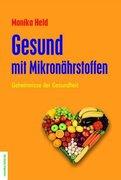 Gesund mit Mikronährstoffen_small