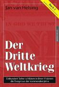 Der Dritte Weltkrieg_small