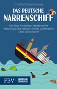 Das deutsche Narrenschiff_small