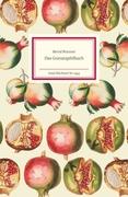 Das Granatapfelbuch_small