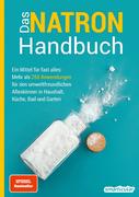 Das Natron-Handbuch_small