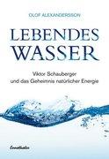 Lebendes Wasser_small