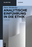 Analytische Einführung in die Ethik_small