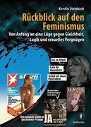 Rückblick auf den Feminismus_small