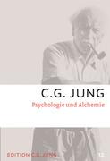 Jung, Carl G.