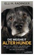 Die Weisheit alter Hunde_small
