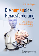 Die humanoide Herausforderung_small